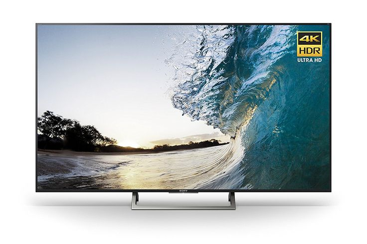 Best 4K TV 2018, 4K TV, OLED TV, Panasonic TV, LG OLED, LG OLED TV, Best TV, Best 4K TV, Sony 4K TV, Samsung 4K TV, Samsung 4K, 4K TV Deals. LG 4K TV, 55 inch 4K TV, 65 inch 4K TV, Best 55 inch TV, OLED 4K TV
