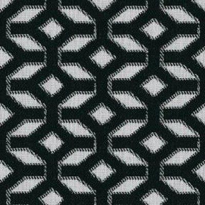 31 best Sunbrella Fabric Prints IndoorOutdoor Furniture