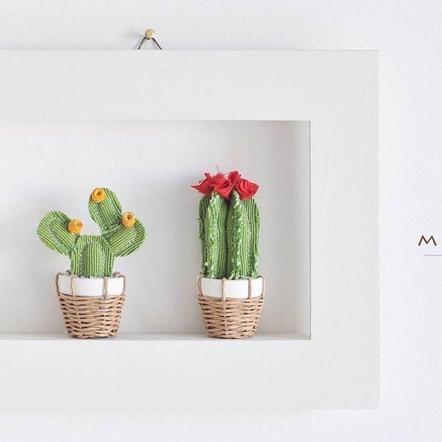 Oltre 25 fantastiche idee su pareti in tessuto su for Abbellire le pareti