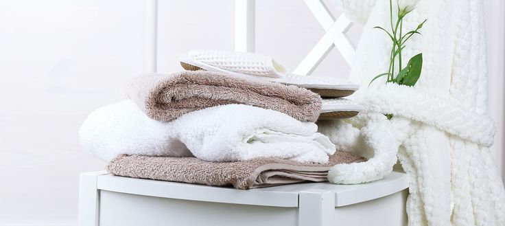Shop for best bath sheets, Luxurious kitchen towels, Home towels, Restaurant towels, Hotel towels, face towel sets, bath towel sets, hand towels and more best towels from Lelaan.com  #bath #towel #bathtowels #bathtowelset #bathtowelcollection #lelaan #lelaantowels