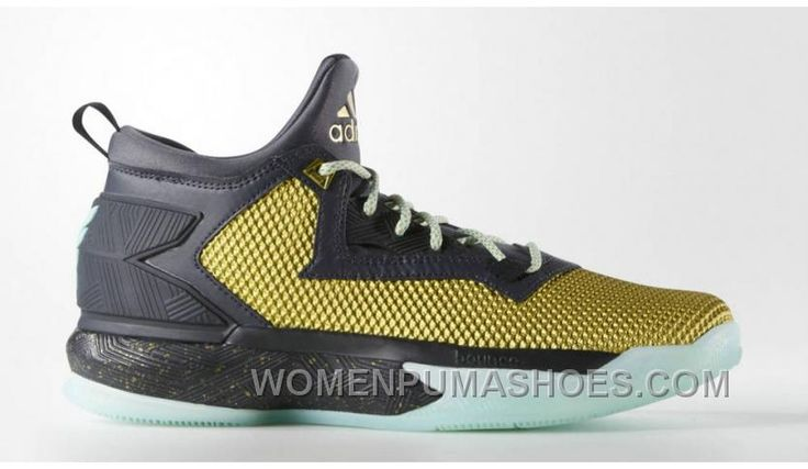 http://www.womenpumashoes.com/authentic-adidas-d-lillard-2-fools-gold-discount-ryjsp.html AUTHENTIC ADIDAS D LILLARD 2 FOOLS GOLD DISCOUNT RYJSP Only $68.94 , Free Shipping!