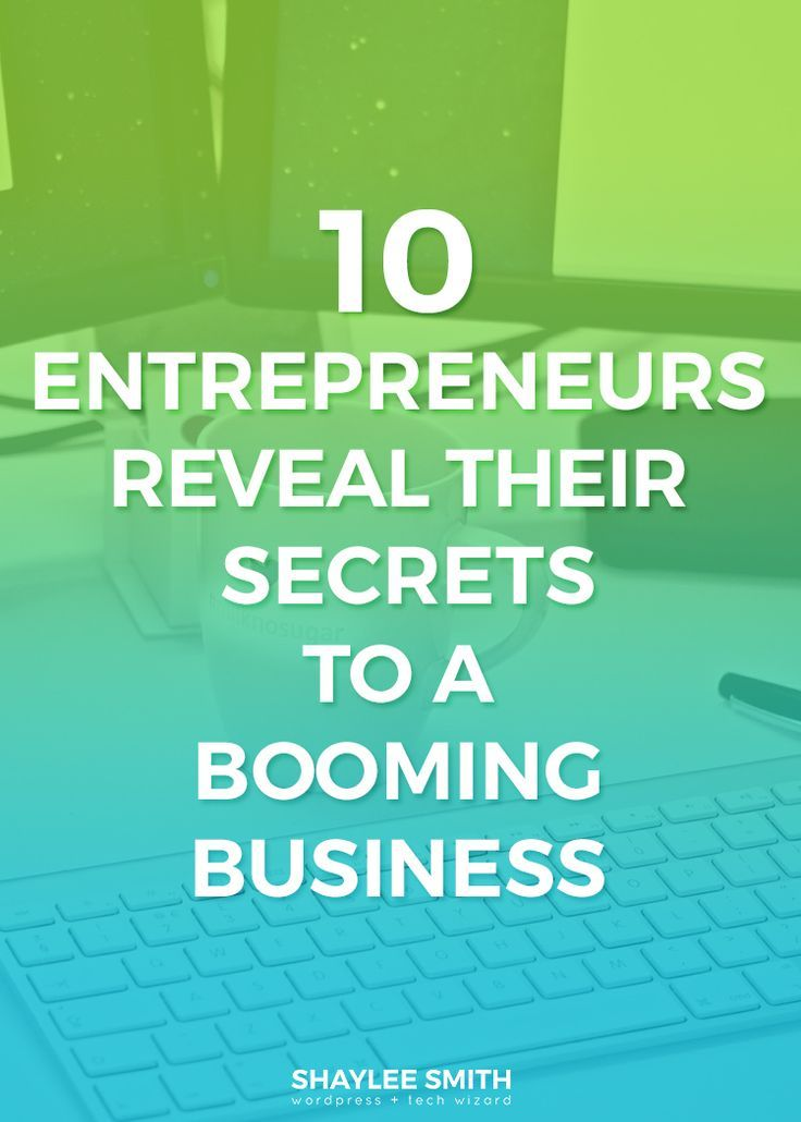Unique Successful Business Ideas On Pinterest Successful - 10 of the most successful entrepreneurs reveal their secret morning rituals