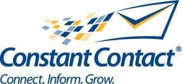 Constant Contact inform Grow