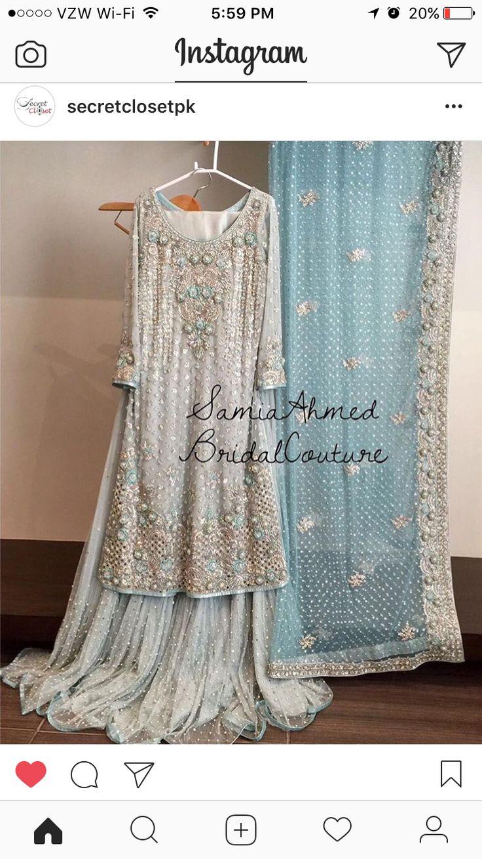 Samia Ahmed