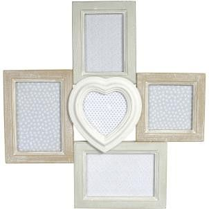 Laurito Multiframe - Amour Decor