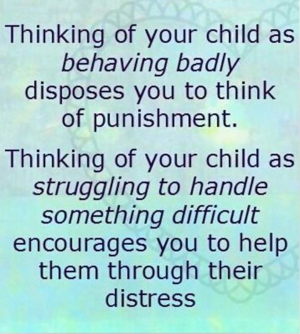 children are struggling hard to handle ...
