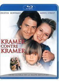 Kramer vs. Kramer Kramer contre kramer 1979 1080p multi x264 ac3 mHDgz dustin hoffman meryl streep Meilleur Site de telechargement - DDL - TELECHARGEMENTS GRATUIT, ILLIMITES ET RAPIDE SUR WWW.LESTOPFILMS.COM