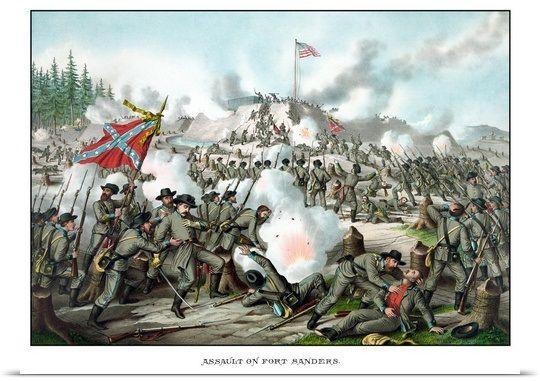 1000  images about civil war on pinterest