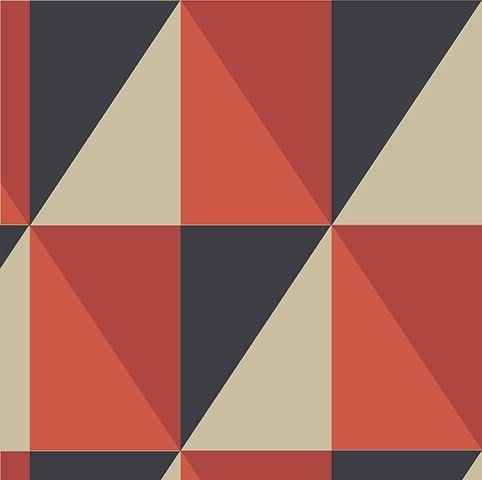 Wallpapers and fabrics: Wallpapers and fabrics: Apex