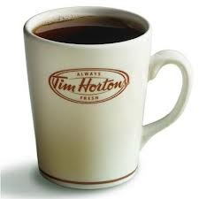 tim hortons coffee lovers - Google Search