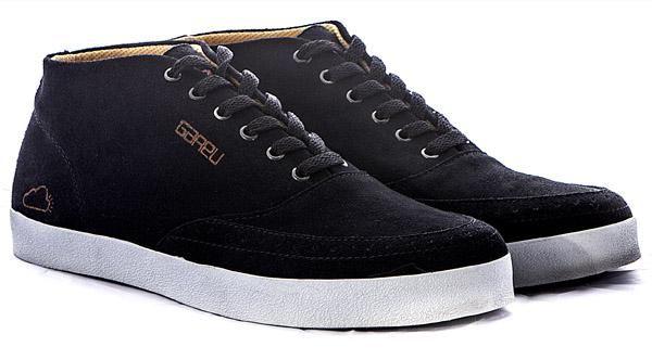 Sepatu Sekolah/Sepatu Kets Pria/Sepatu Snaekers/Sepatu Kasual Pria Terbaru Murah Branded GS1032 IDR 230.000  SMS/WA Centre : 085697680786 BBM : 7E54E74d IG : @sepatuwanitacantik  Line : @sepatuwanitacantik (pakai @)   BBM : 7E54E74D  Bank : BNI / MANDIRI   Sunday : Closed  ??Shipping from Bandung
