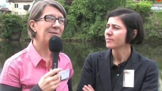 Anne Plichota et Cendrine Wolk Oksa Pollock F PLI