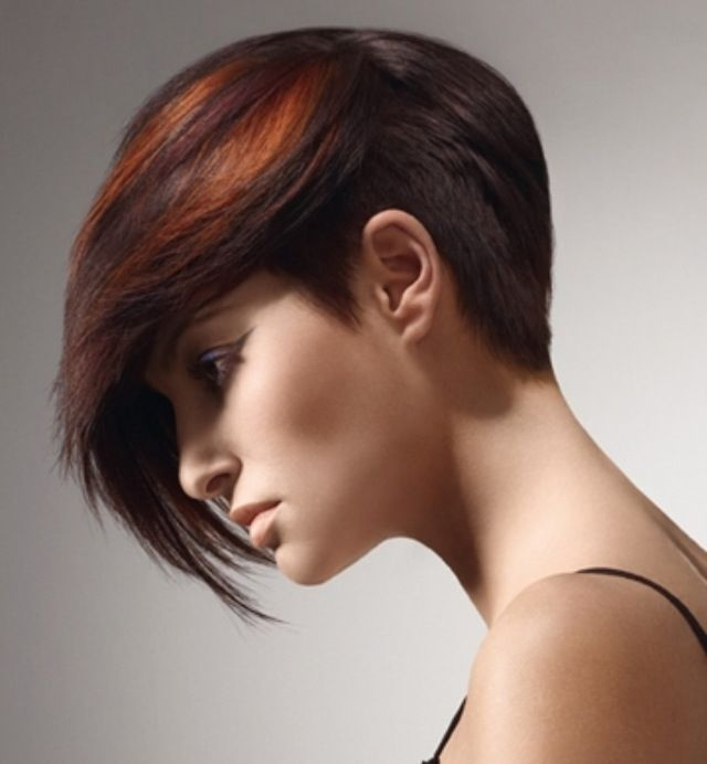 Short cut and Great places dimension | Hair Ideas | Pinterest