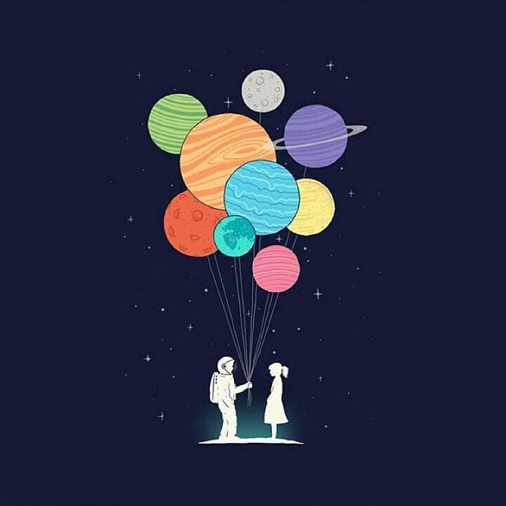 provocative-planet-pics-please.tumblr.com Farklı gezegenlerin rengarenk balonları değilmiyiz hepimiz  #pazar#sunday#tatil#holiday#rengarenk#renk#colors#mutluluk#happiness#umut#hope#dream#hayal#imagine#balon#uçanbalon#baloon#gezegen#planet#planets#instalike#instagood#follow#dünya#world#gününfotografı#gununkaresi#astronot#sky#gökyüzü by _rengahenk_ https://www.instagram.com/p/BAo9eRjrC0L/