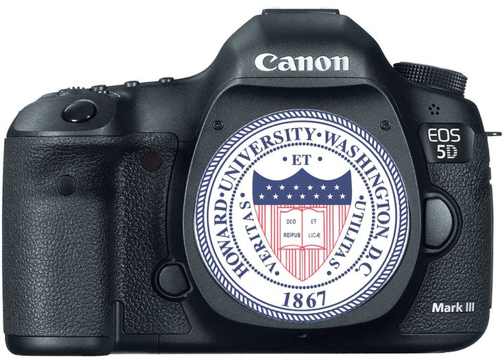 Harvard is putting a 13 module photography course online for free - DIY Photography