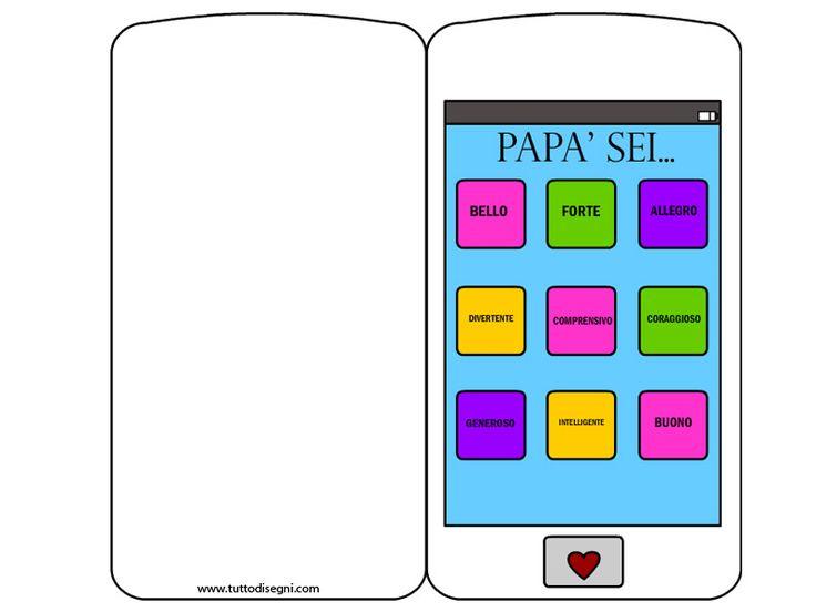 biglietto-smartphone-festa-papa