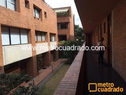 Casa en Bogotá D.C. Chico Reservado - 2
