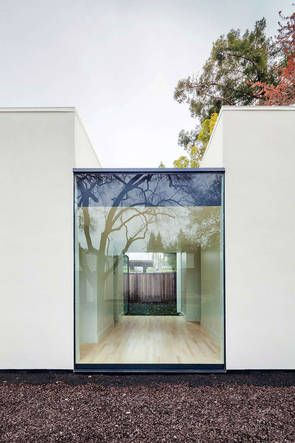 [ shipping container , window, container ]