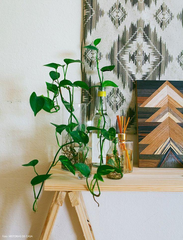 13-decoracao-plantas-dentro-de-casa-apartamento-jiboia
