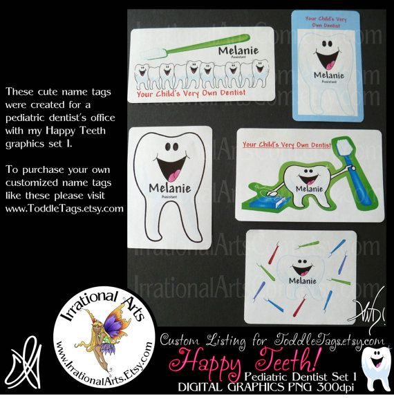 17 Best ideas about Toothbrush Clipart on Pinterest | Dentist ...