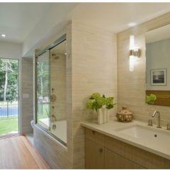 296 Best Kitchen Bath Images On Pinterest
