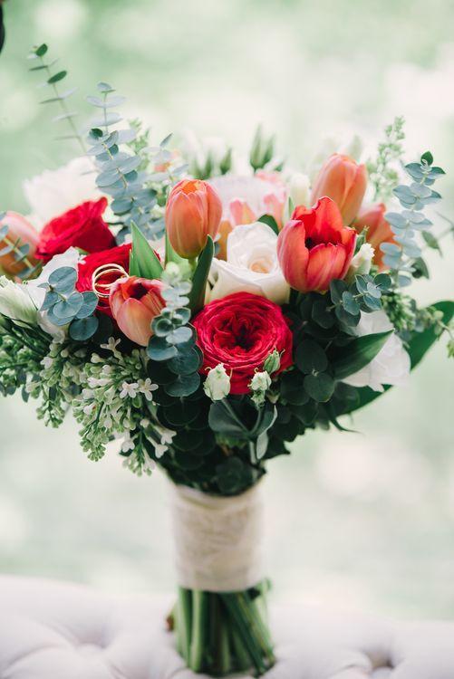 Отчет о свадьбе моей мечты. Инструкция по применению : 55 сообщений : Отчёты о свадьбах на Невеста.info