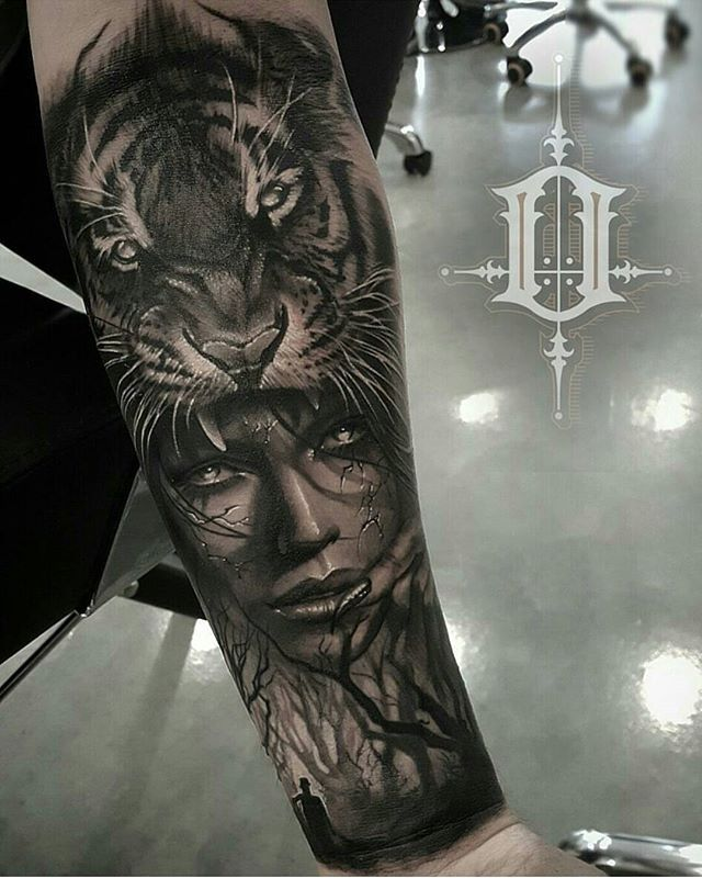 By artist tat2beny located melbourne australia to for How to email a tattoo artist