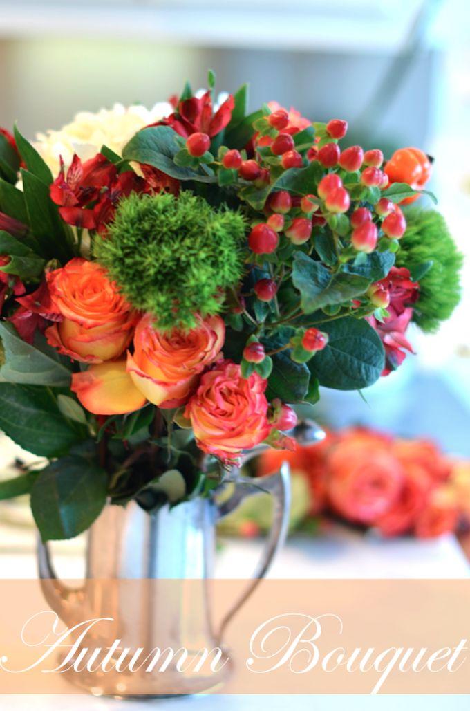 84 best fruit arrangements images on Pinterest   Floral arrangements ...