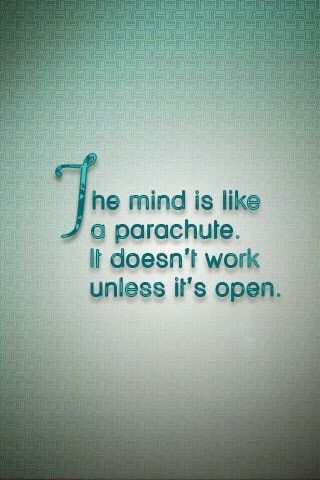 ...just open...that's it...that's all... :D