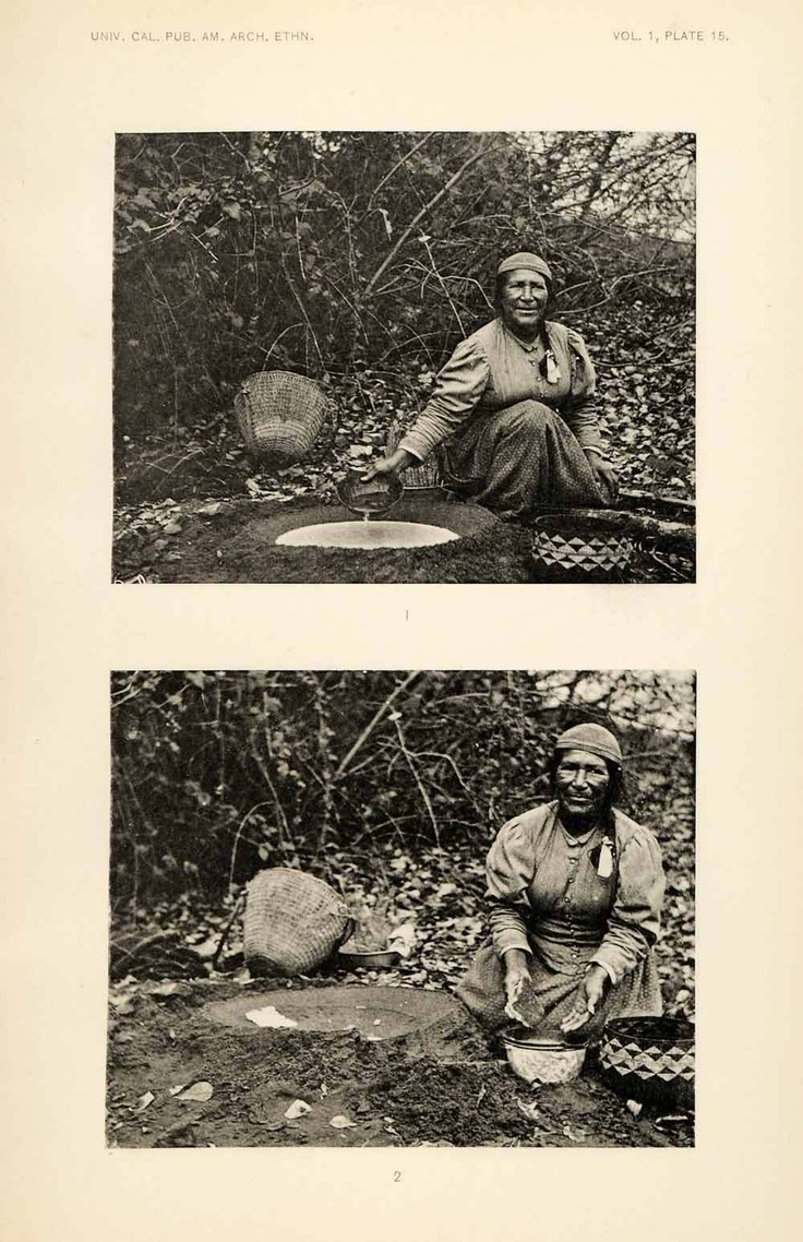pewee valley hindu single women Delacoosha: the little colonel years home to the burges, who introduced annie  pewee valley to them was only another  so the colored woman had to be called .