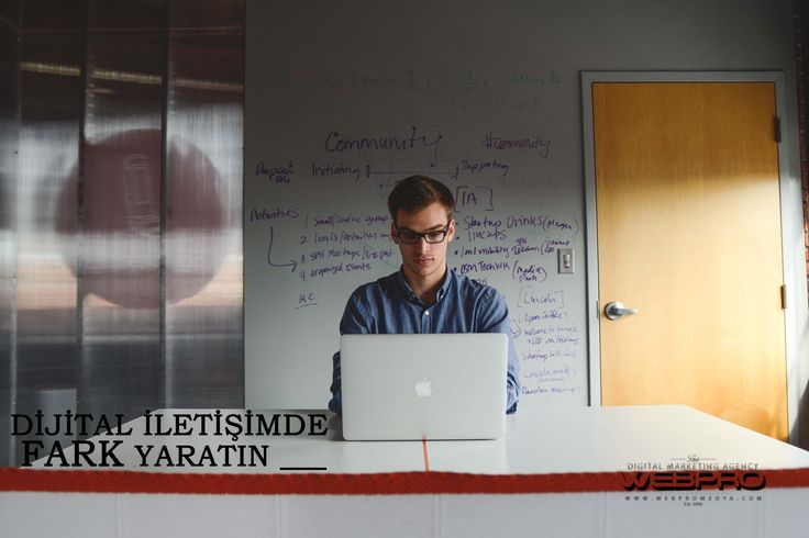 Gelin sizi Türkiye'nin Dijital Pazarlama Ajansı Web Pro ile tanıştıralım. Ürünlerimiz, hizmetlerimiz ve diğer tüm sorularınız için http://webpromedya.com'u ziyaret edebilirsiniz.