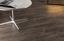 Jatoba collection of floor tiles by Cifre Cerámica  http://brandedtiles.co.uk/tiles/id/cifre