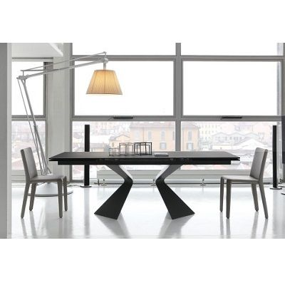 Bonaldo - Mauro Lipparini - supplied by Puntodesign - table