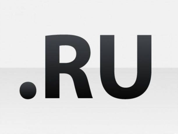 EXZE.ru ТИЦ 10,  Цена от 105руб.   Подробнее>