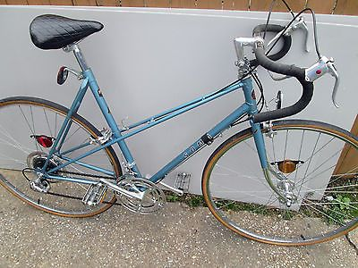Bike 22 Inch Frame inch frame road bike