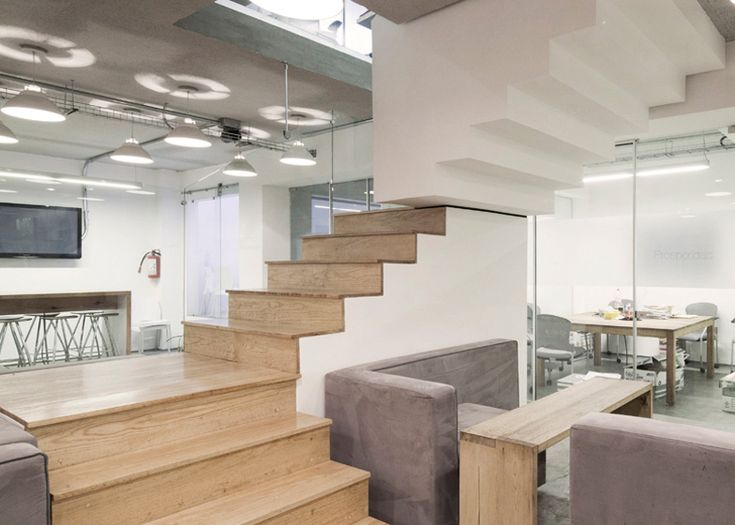84 best Stairs images on Pinterest | Stairways, Staircases ...