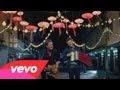 Carlos Vives Ft. Michel Teló – Como Le Gusta A Tu Cuerpo (Official Video) | ZonaTop20.net :)