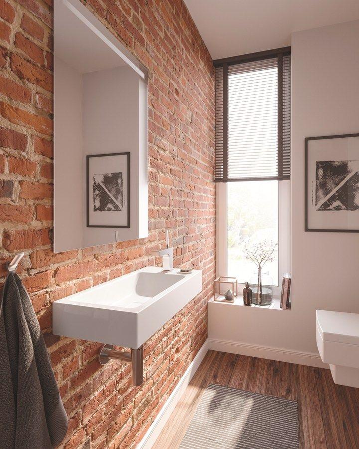 Oltre 25 fantastiche idee su piccoli spazi su pinterest - Mobili per piccoli spazi ...