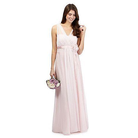 31 best Bridesmaid Dresses images on Pinterest | Brautjungfern ...