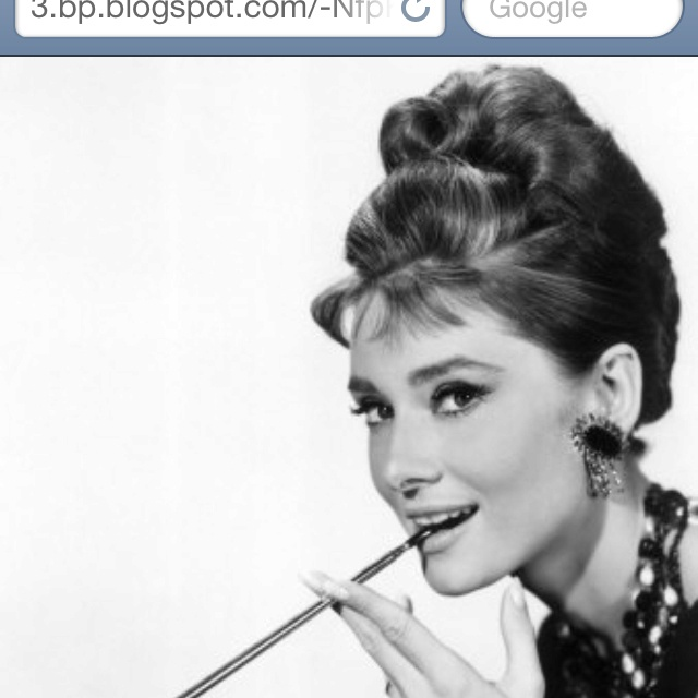 1950's Hairstyles 80 Best 1950's Hairstyles Images On Pinterest  Classic Hollywood