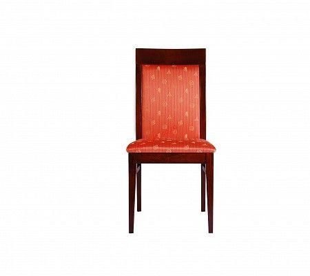 scaune | Anteco - Producator mobilier Horeca, mobila restaurant,scaune restaurant,scaune din lemn,mobila cafenea