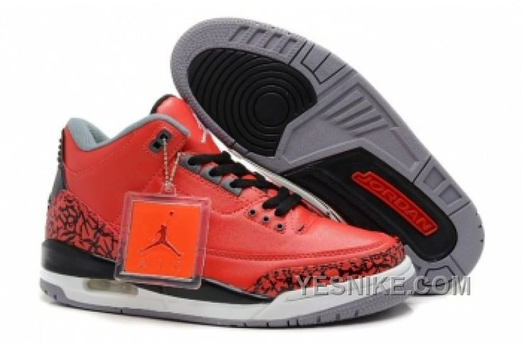 http://www.yesnike.com/big-discount-66-off-air-jordan-iii-3-retro-homme-rouge-noir-blanc.html BIG DISCOUNT! 66% OFF! AIR JORDAN III 3 RETRO HOMME ROUGE/NOIR/BLANC Only $80.00 , Free Shipping!