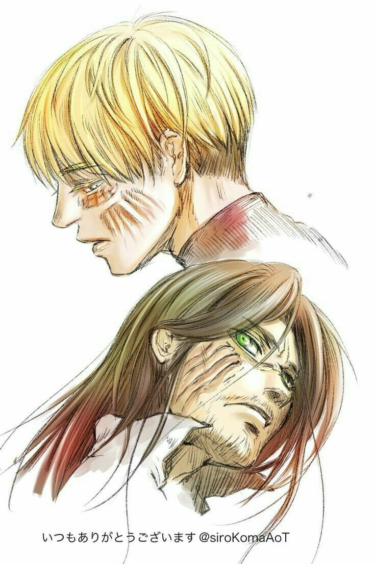 Pin By Chloe G On Attack On Titan Attack On Titan Anime Attack On Titan Attack On Titan Art