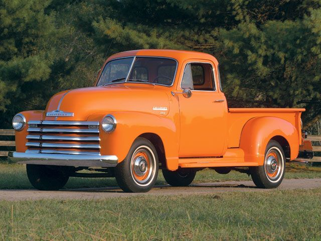chevy pickup Call today or stop by for a tour of our facility! Indoor Units Available! Ideal for Outdoor gear, Furniture, Antiques, Collectibles, etc. 505-275-2825