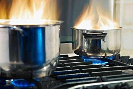 Home Warranty Insurance for Appliances-Is it Worth it ?