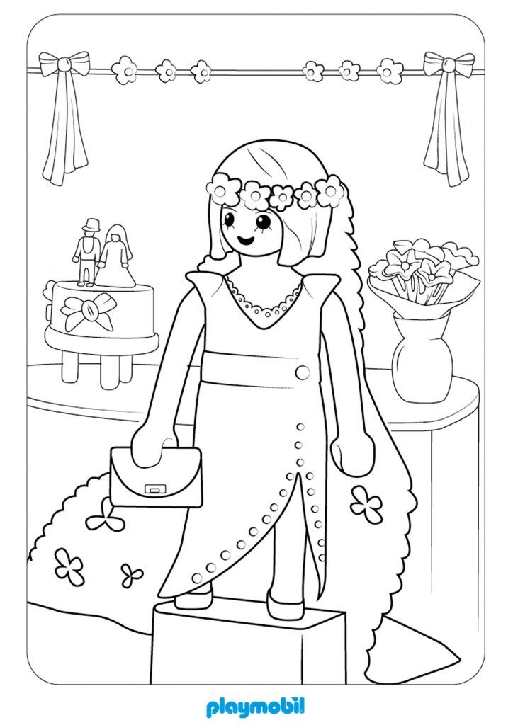 Playmobil Coloring Pages Best Coloring Pages For Kids Pirate Coloring Pages Fairy Coloring Pages Coloring Pages