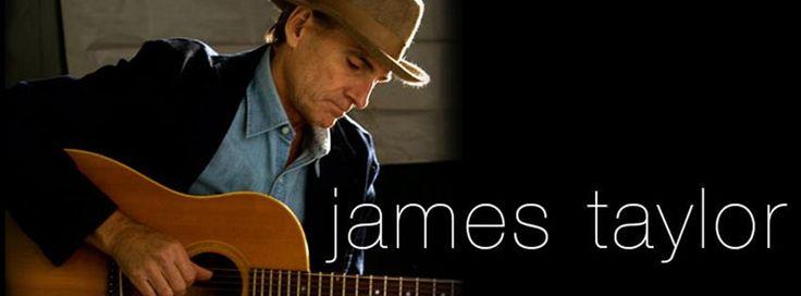 James Taylor Tickets | James Taylor Concert Tickets and Tour Dates ...