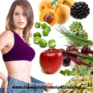 Weight Loose food you can try for your weight lost program
