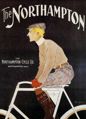northampton ma vintage images - Google Search