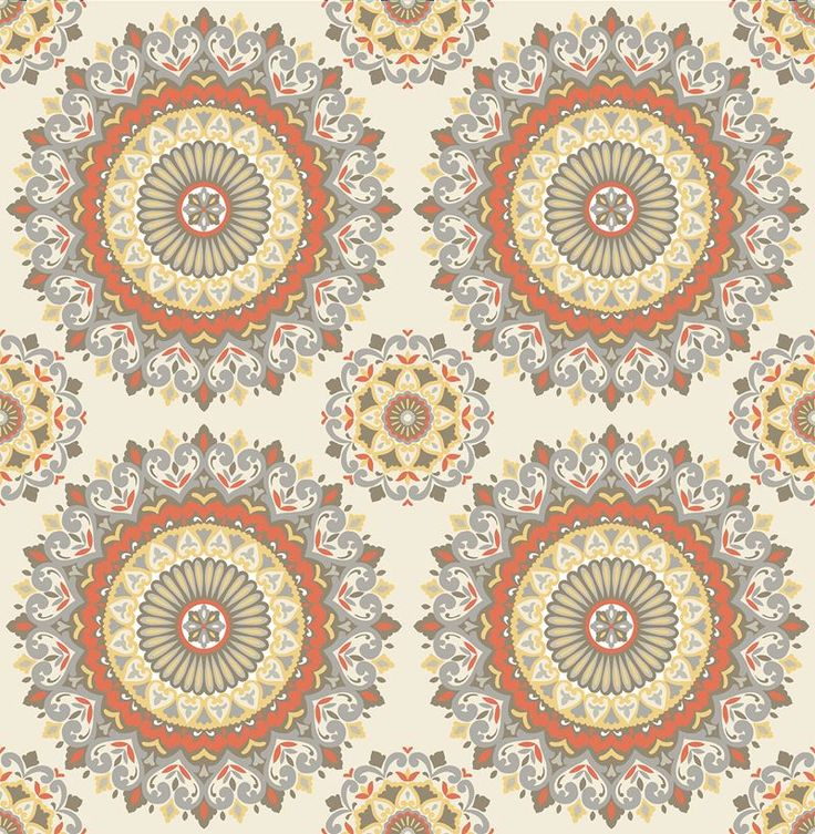 Fast, free shipping on Brewster Wallcovering fabric